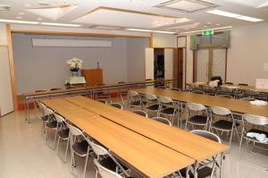 小松小学校19期同窓会2011役員会